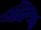 秋川漁魚協同組合